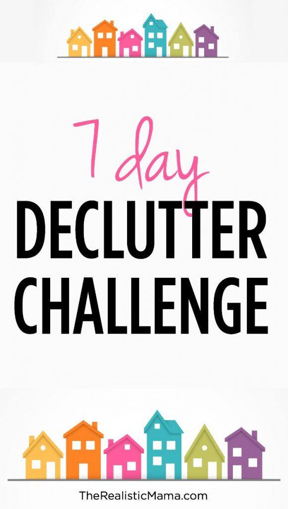 7-day-declutter-challenge