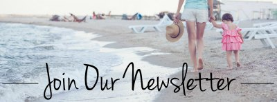 join-our-newsletter-sidebar