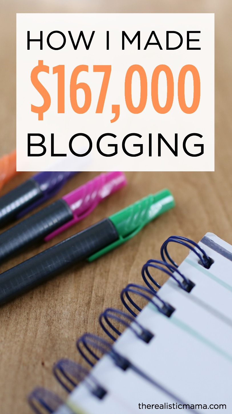 OMG! This! How to make money blogging, start a blog, and work from home.