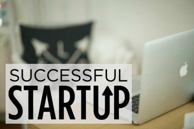successful-startup-sidebar