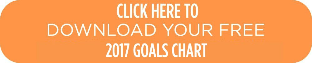 Click Here Download 2017 Goals Chart