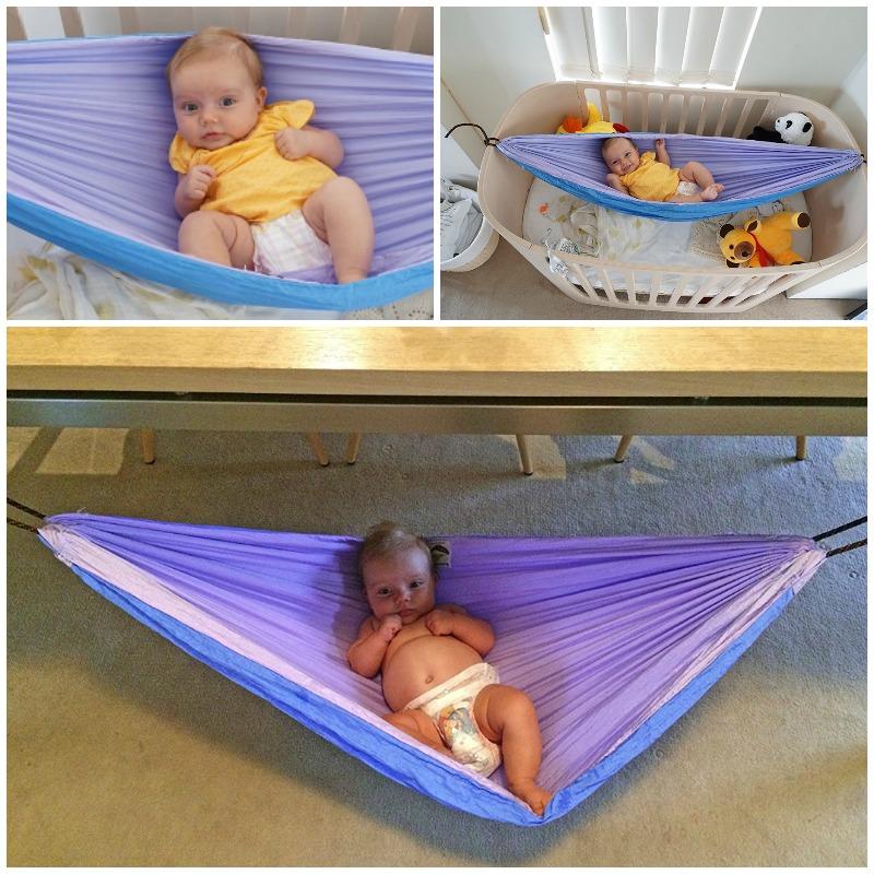 picmonkey-hammock-collage