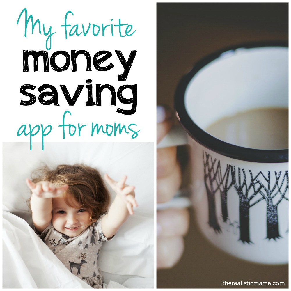 Best Money Saving App